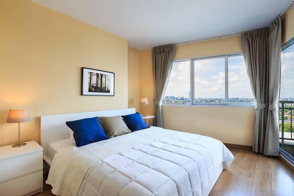 ขายคอนโดห้องสวยใหม่ ศุภาลัย ปาร์ค เอกมัย-ทองหล่อ 2 ห้องนอน 1 ห้องน้ำ 82.29 ตรม.รวมที่จอด fix ลดพิเศษ 5.6 ล้าน เจ้าของขายเอง 081-9051912